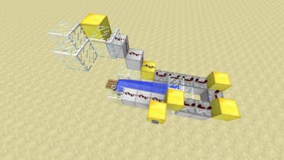 TNT-Kanone (Redstone) Bild 1.1.png
