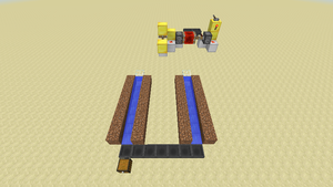 Zuckerrohrfarm (Redstone) Animation 2.1.3.png