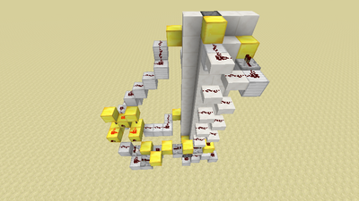 Aufzug (Redstone) Bild 4.2.png