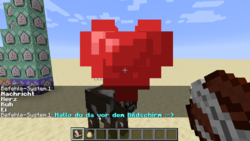 Befehle-System (Befehle) Animation 1.1.2.png