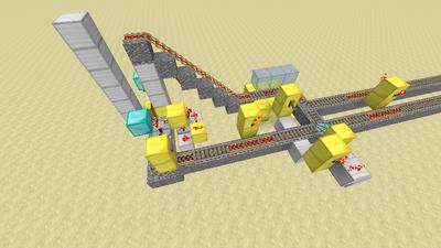 Kopfbahnhof (Redstone) Animation 1.1.8.png
