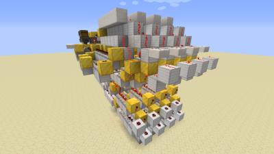 Ofenmaschine (Redstone) Bild 6.2.png