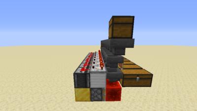 Sortiermaschine (Redstone) Bild 2.2.png