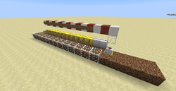 Reittier-Tachometer (Redstone) Bild 1.1.png