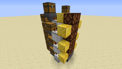 Silo (Redstone) Animation 3.1.3.png