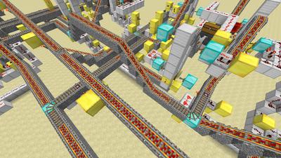 Verbund-Rangierbahnhof (Redstone) Bild 1.4.png