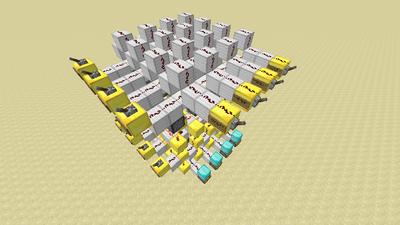 Direktzugriffsspeicher (Redstone) Animation 2.2.1.png