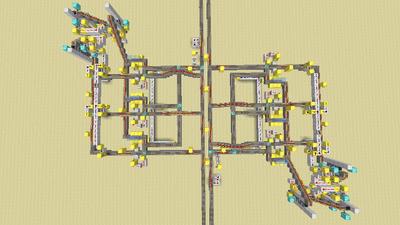 Verbund-Durchgangsbahnhof (Redstone) Bild 2.1.png