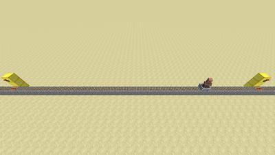 Schnellgleis (Redstone) Animation 6.5.png