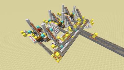 Verbund-Kopfbahnhof (Redstone) Bild 2.3.png