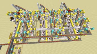 Verbund-Kopfbahnhof (Redstone, erweitert) Bild 2.2.png