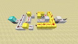 Zufallsgenerator (Redstone) Animation 1.1.1.png