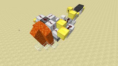 Schießanlage (Redstone, erweitert) Bild 2.2.png