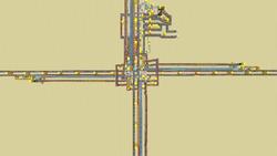 Kreuzungsbahnhof (Redstone) Bild 1.1.png