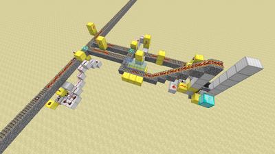 Durchgangsbahnhof (Redstone) Bild 1.2.png