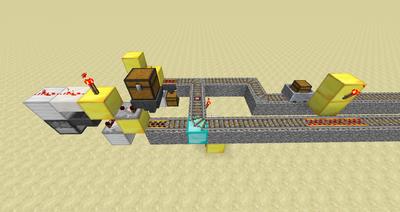 Güterbahnhof (Redstone) Animation 1.1.2.png