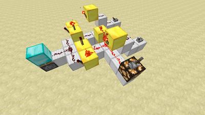 Multiplexer und Demultiplexer (Redstone) Animation 1.1.4.png