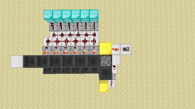 Zufallsgenerator (Redstone) Bild 3.2.png