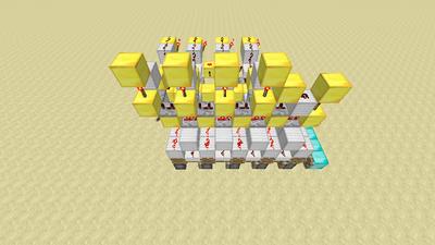 Kolben-Verlängerung (Redstone, erweitert) Animation 3.3.2.png