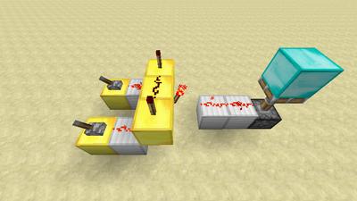 Logikgatter (Redstone) Animation 3.1.4.png