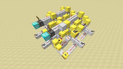 Direktzugriffsspeicher (Redstone) Animation 1.2.1.png