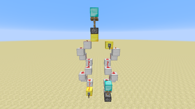 Signalleitung (Redstone) Animation 10.1.2.png