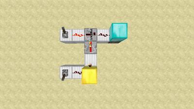Speicherzelle (Redstone) Animation 5.1.2.png
