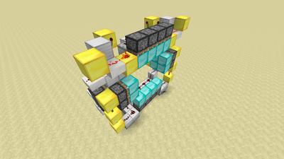 Tür- und Toranlage (Redstone, erweitert) Bild 3.2.png