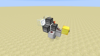 TNT-Kanone (Redstone) Animation 5.1.3.png