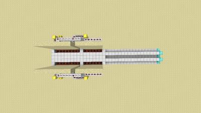 TNT-Kanone (Redstone, erweitert) Bild 2.3.png