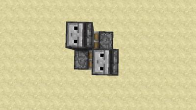 Schleimantrieb (Redstone) Bild 2.2.png