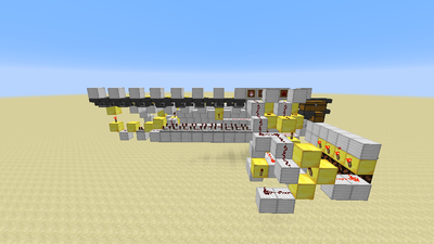 Braumaschine (Redstone) Animation 7.1.2.png