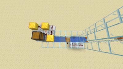 Drop-Aufzug (Redstone) Bild 4.4.png