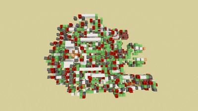 Schleimfahrzeug (Redstone, erweitert) Bild 3.3.png
