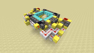 Tür- und Toranlage (Redstone, erweitert) Bild 2.2.png
