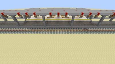 Eisenbahn (Befehle) Bild 3.5.png