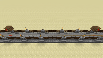 Gleisstrecke (Redstone) Bild 2.1.png