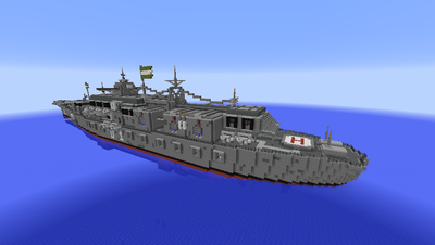 Kampfschiff (Redstone) Bild 1.2.png