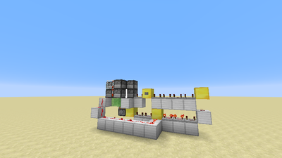 TNT-Kanone (Redstone) Animation 16.1.3.png