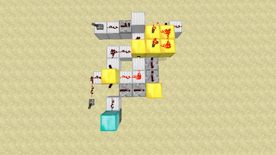 Zähler (Redstone) Animation 1.1.1.png