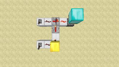 Speicherzelle (Redstone) Animation 5.1.6.png