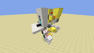 Ambossspender (Redstone) Bild 3.2.png