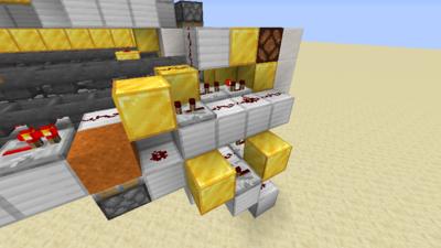 Lagermaschine (Redstone) Bild 5.5.png