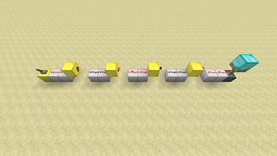 Signalleitung (Redstone) Animation 2.1.2.png