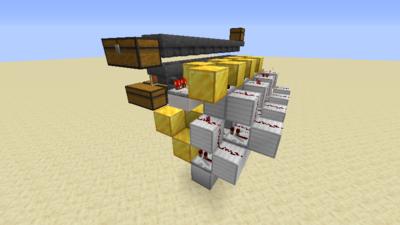 Sortiermaschine (Redstone) Bild 4.3.png