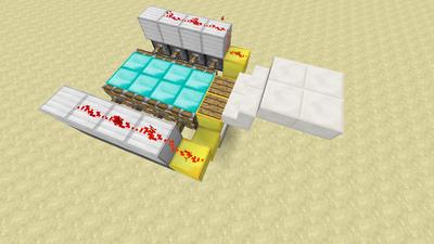 Spieler-Dropfarm (Redstone) Bild 13.2.png