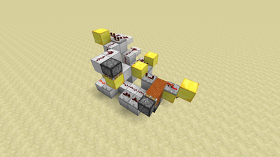 Block-Transportanlage (Redstone) Bild 10.1.png