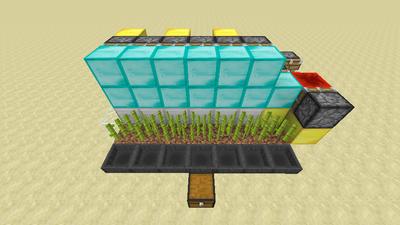Zuckerrohrfarm (Redstone) Animation 1.1.3.png