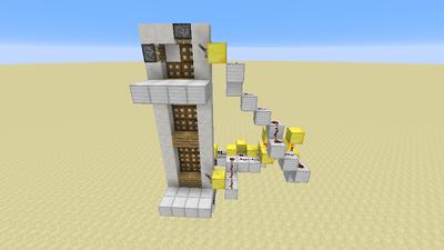 Aufzug (Redstone) Bild 4.3.png