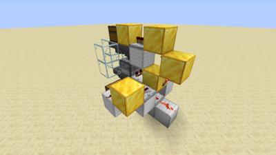 Filtermaschine (Redstone) Bild 3.2.png